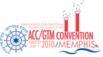 ACCGTM 2010