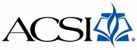 ACSI 2007 Columbus