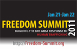 Freedom Summit 2011