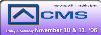 CMS 2006