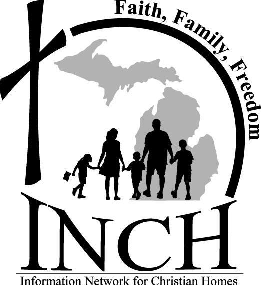 INCH 2016