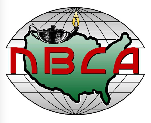 2018 NBCA Summer Congress
