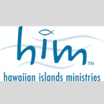 HIM, Hawaiian Island Ministries