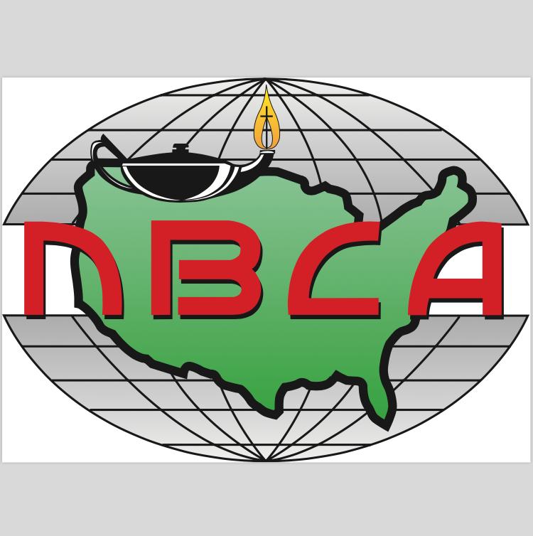 2017 NBCA Annual Session