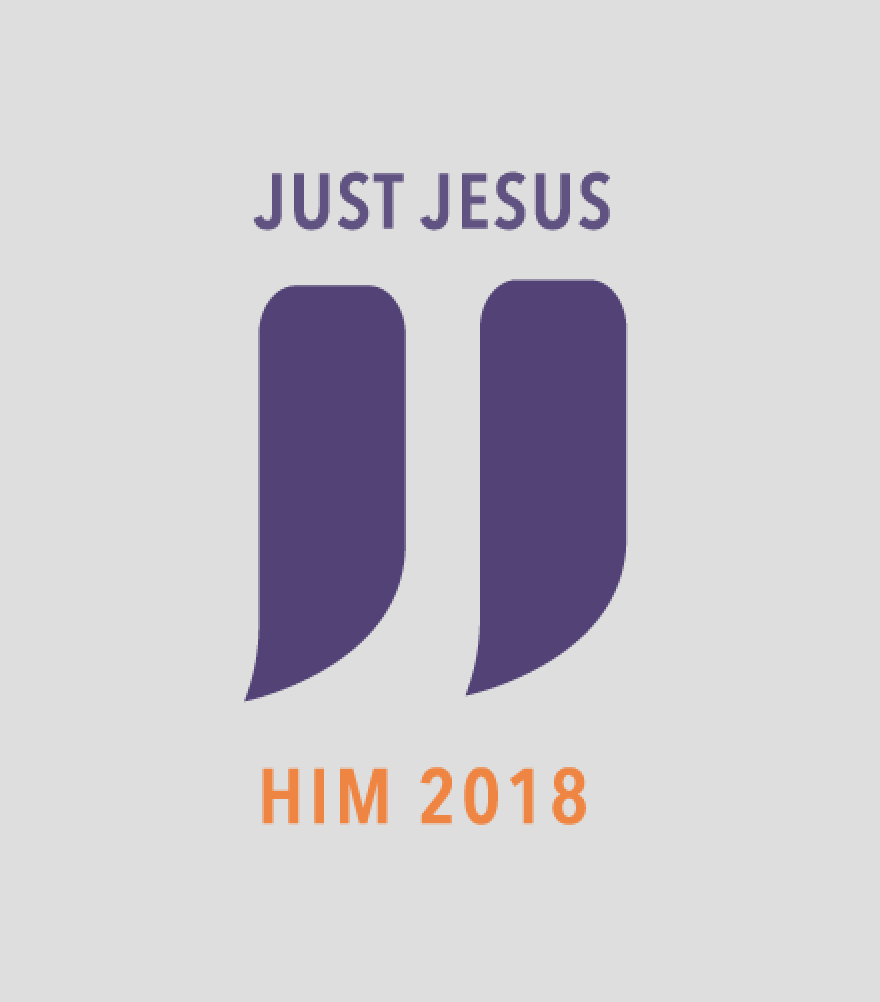 2018 HIM Conference