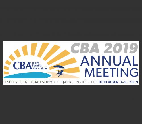 CBA 2019