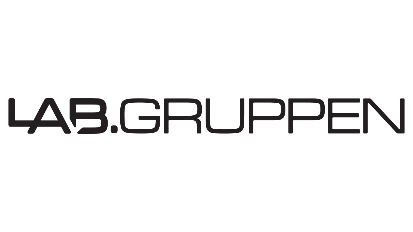 Lab Gruppen - Lab Gruppen Sales - Buy Lab Gruppen Audio