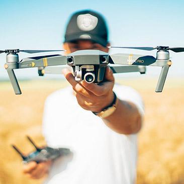 Northern Ohio Drone Services - Drone Pics - FAA Drone Pilot NE Ohio - Ohio Drone Videos - Ohio Drone Pilot