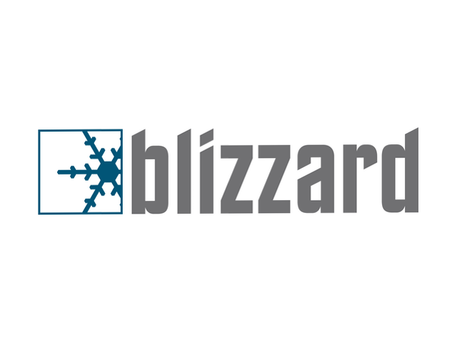 Blizzard - Blizzard Audio - Blizzard Audio Dealer - Blizzard Audio Sales