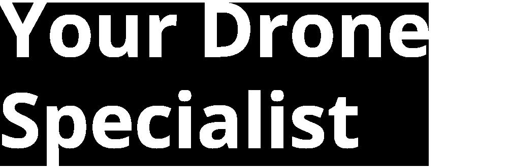 Drone Pilot - Drone Videos - NE Ohio Drone Services - Ohio Drone Photography - Real Estate Drone